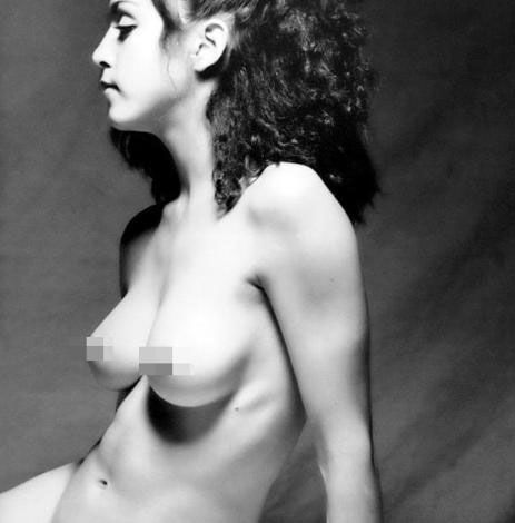 откровенные фото женщини